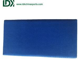 Compression sponge judo mats for sale used