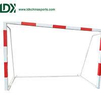aluminum soccer goal,aluminum soccer goal plans,professional soccer goal,professional soccer goal size,professional soccer goal dimensions,soccer goal dimensions professional,dimensions of professional soccer goal,how tall is a professional soccer goal