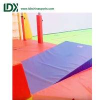 kids gymnastics mats,gymnastics mats for home cheap,used gymnastics mats for sale,cheap gymnastics mats for sale,gymnastics tumbling mats for home,best gymnastics mats for home,children's gymnastics mats