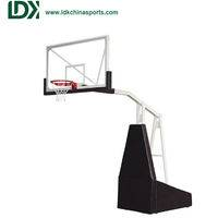 indoor basketball hoop,indoor basketball hoop with stand,best indoor basketball hoop,indoor basketball hoops for sale
