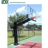 basketball hoop stand,best basketball hoop,outdoor basketball hoop,basketball hoop for sale