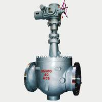 ball valve,orbit ball valve,orbit ball valve manufacturer,top entry ball valve
