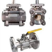 ball valve,Stainless steel ball valve,floating ball valve,ball valve supplier,ball valve with mounting pad