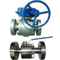 ball valve,forged ball valve,floating ball valve,ball valve manufacturer