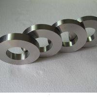 Forged ring,Seat ring,Forged material,Stainless steel ring
