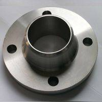 Welding neck flange,Flange,Cast steel flange,Flange supplier