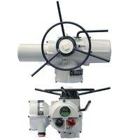 Electric actuators,OEM Rotork Electric actuators,Rotork agent