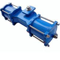 Pneumatic Actuators,Spring return Spring return pneumatic actuators,double-acting pneumatic actuators,Pneumatic Actuators supplier