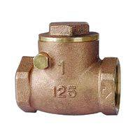 Brass check valves,Brass valves