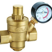 pressure reducing valve,reducing valves,relief valve