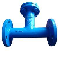 T type strainer,T filter,strainers manufacturer,filter manufacturer