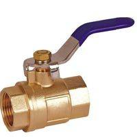 Brass ball valve,Brass valve supplier
