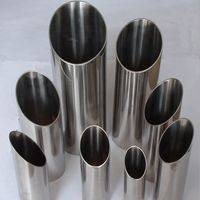mirror polish pipe,pipe,stainless steel pipe