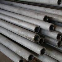 stainless steel pipe,stainless steel tube,Boiler Tube