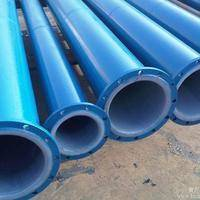 Lined pipe,pipe manufacturer,Plastic-Lined Steel Pipe