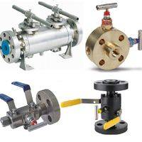 DBB ball valve,DBB valve,Double block and bleed valve