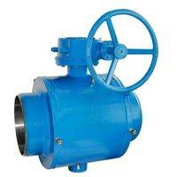 full welded ball valve,fully welded ball valves,Butt welded ball valve,Buried type ball valve