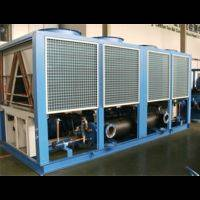 air cooled screw chiller,air to water screw chiller,screw type air cooled chiller,screw compressor air chiller,carrier air cooled screw chiller,85Ton air cooling chiller,120Ton air cooled chiller,150Ton air to water chiller,180Ton air cooled screw chiller,60Ton air screw compressor chiller