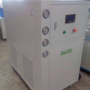 water cooled scroll chiller  ,chilled water chiller ,  water to water chiller ,  water cooled water chiller ,water cooling chiller unit ,portable water chiller