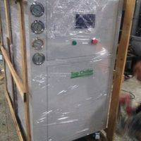 industrial water chiller , water cooled chiller to injectioin machines.,water to water chiller  , water chiller with cooling tower , water cooled water chiller unit.,scroll compressor water chiller