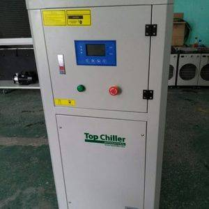 Explosion-proof water chiller,explosing proof type air cooled chiller,industrial explosing chillers,air to water explosion proof chiller,water to water explosion proof chillers