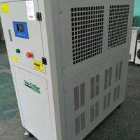Dehumidification Chiller,Hospital Water Chiller,Portable Chiller Unit,CT chiller ,PET Scan Chiller, Imaging Making Chiller, Medical Water Chiller , Dehumidification Chillers,Drug Laboratories use air cooled water chiller system