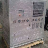 semi-conductor air cooled chiller,air water chiller system in semi-conductor,welding machine chiller,Cat Scan Chiller  , Imaging Making Chiller  , Medical Water Chiller Unit  , Microscope Chillers ,  Medical Waste Central Vacuum Chillers  ,Portable Chiller Unit ,  Metal Working chillers