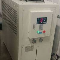 Dehumidification Chiller,Hospital Water Chiller,Portable Chiller Unit,CT chiller ,PET Scan Chiller,Mini Air Cooled Chiller ,Cat Scan Chiller, Imaging Making Chiller, Medical Water Chiller, welding machine chiller,Laser Grab Water Jets air cooled chiller
