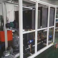 water cooling water chiller,energy saving water cooled chiller,Anodizing water chiller,Acid Cooling chiller, Plasma Cooling chiller suppliers,Cement Cooling water chiller,Chilled Water Systems,Water Cooled Process Chiller,Water Chiller System,Water Process Chiller