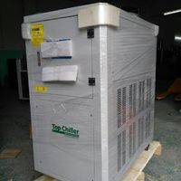 Dehumidification Chiller,Hospital Water Chiller,Portable Chiller Unit,CT chiller ,PET Scan Chiller,Imaging Making Chiller, Plastic Film Blowing Machine air cooled water chiller,Plastic Bag Making Machine air cooled water chiller,Plastic Bag Printing Machine air cooled water chiller