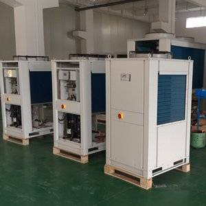 Lubricating Oil Chiller,Hydraulic Oil Chiller,Spindle Bearing And Gerat Cooling Oil Chiller,Cooling oil chiller unit,Daikin Oil Cooling Chiller,High Precesion Oil Cooling Chiller, Air Cooled Oil Chiller,Portable Oil Chiller,Hydraulic Oil Chiller