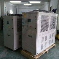 Dehumidification Chiller,Hospital Water Chiller,Portable Chiller Unit ,CT chiller ,PET Scan Chiller,maging Making Chiller, Medical Water Chiller ,welding machine chiller,Laser Grab Water Jets air cooled chiller