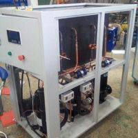 water cooled chiller,industrial water chiller,water to water chiller,packaged water chiller unit,portable water chiller,water chiller system,water cooled chiller unit,Powder coating chiller,recirculating water chiller,thermoelectric water chiller,15 ton water chiller,welding water chiller