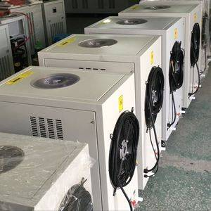 mini water chiller,mini air cooled chiller,cat scan chiller,imaging making chiller,medical water chiller unit,Microscope Chillers,Medical Waste Central Vacuum Chillers,Operating Room Chillers,Dehumidification Chillers,Hospital water chiller,Portable chiller unit,CT Chiller,PET Scan Chiller