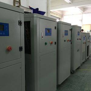 air cooled Chiller,industrial Chiller,air cooled lab testing Chiller,packaged cooling chiller,PVC calendering machine chiller,plastic calendering chiller
