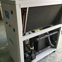 air cooled scroll chiller,portable air chiller,air to water chiller unit  air chiller unit,air cooling unit,air cooled protable chiller unit,,Plastic mould cooling water chiller,air cooled water chiller,industrial chiller