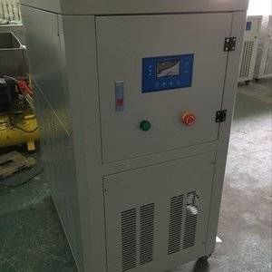 air cooled low temperature chiller,-5C air cooed industrial chiller,-15C air to water chiller,-20C air to water glycol chiller,milk cooling process chiller,Coolant water chiller,chilled water chiller unit