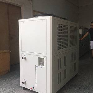 air cooled glycol chiller,glycol water chiller,low temperature air cooled chiller,industrial glycol chiller unit,glycol air cooling water chiller,glycol water chiller,air cooled glycol water chiller,glycol chiller unit