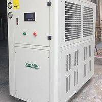 air cooled insutrial chiller,customerized air cooled chiller,air to water cooling chiller,portable chiller unit,industrial water chiller,air cooled water chiller system,industrial air cooled water chiller,portable water chiller unit,air to water cooling chiller