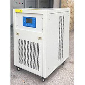circulation water chiller,portable air cooled water chiller,circulating chillers,industrial mini chiller,laser water chiller,welding machine chiller,lab testing water chiller,portable water chiller unit