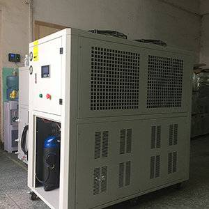 low temperature chiller,water cooled glycol chiller,industrial air cooled glycol chiller,air to water cooled glycol water chiller,glycol type air cooled chiller,glycol water chiller system,air cooled glcyol water chiller