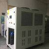 air cooling water chiller unit,industrial air cooled chiller,energy saving air cooled chiller,explosion proof type air cooled water chiller,EX-PROOF air cooled chiller,PU hot melt adhesive air cooled water chiller,Hybrid powdered coating water chiller