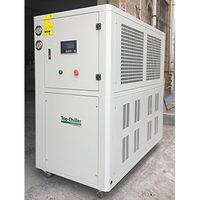 low temperature chiller,water cooled glycol chiller,industrial air cooled glycol chiller,air to water cooled glycol water chiller,glycol type air cooled chiller,glcyol water chiller,glycol chillers,industrial glycol water cooled chiller
