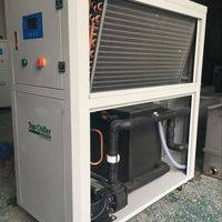 air cooled glycol type water chiller,air cooled water cooling chiller system,air cooled low temperature chiller,industrial air cooled glycol water chiller,packaged refrigeration solution chiller,Glycol water chiller,air cooled glycol chiller,glycol chiller unit