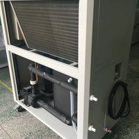 air cooled glycol type water chiller price,air cooled water cooling chiller system price list,air cooled low temperature chiller pricing,industrial air cooled glycol water chiller hot sales,glycol chiller unit,air cooled glycol chiller,water cooled glycol chiller