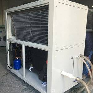 air cooled water chiller machine,chiller machine,chiller system unit,water treatment chiller,singapore water chillers