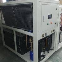 air cooled glycol chiller,Glycol water chiller,industrial glycol water chiller,glycol chiller,air cooled glycol chiller,air to water chiller,industrial chiller,water cooled chiller,air to water cooling industrial chiller system,air cooling industrial chiller