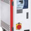 mold water temperature controller unit,oil mold temperature controller unit,portable temperature controller unit,injection molding machine temperature controller unit. Temperature controlling unit,Water temperature controller unit,120° water controller unit,150° water controlling units