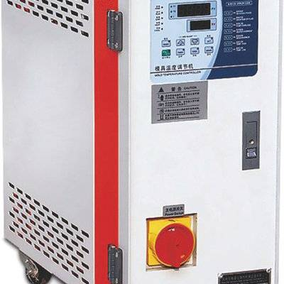 9KW and 12KW  high temperature controller water temperature controller oil temperature controller