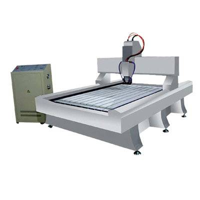 Cnc router for stone-CS1325